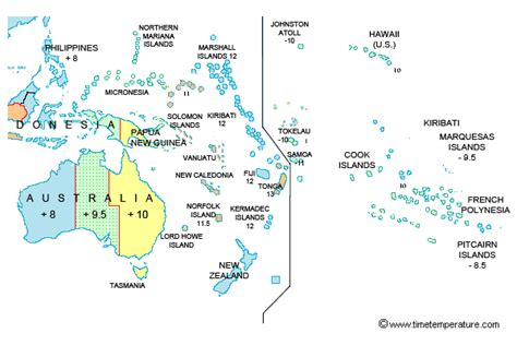 the amazing stuff kiritimati the first place to enter