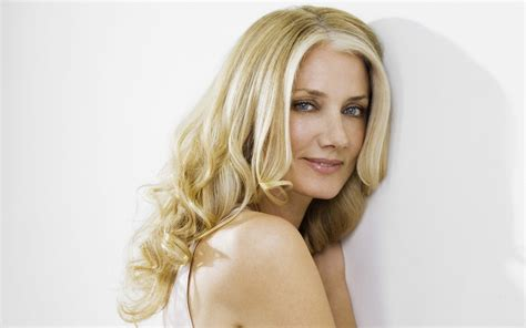 amy richardson actress joely richardson actress pictures