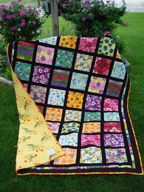 Quilting Pattern Boards by Large Quilt