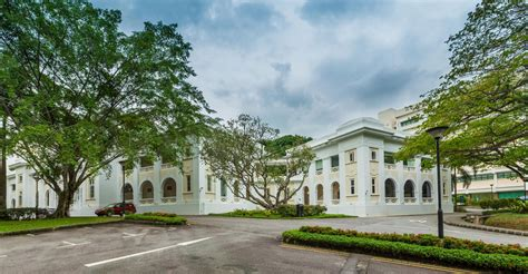 Point Park Mba Tuition by đại Học S P Jain Global Management Sydney Singapore