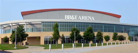 bbt arena