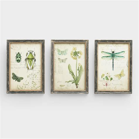 Wall Decor Sets by Sets Of Wall 2