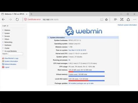 tutorial ubuntu server 12 04 indonesia tutorial install webmin di vps server ubuntu 12 04 x86