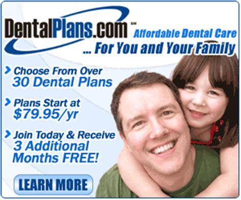 best dental insurance nc best dental insurance does medicare cover dental fillings