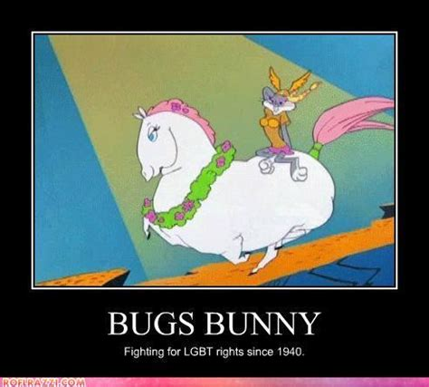 Bugs Bunny Meme - funny bunny quotes quotesgram