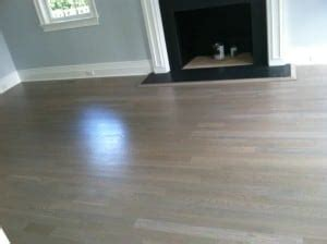 10 Hardwood flooring Trends for 2015.