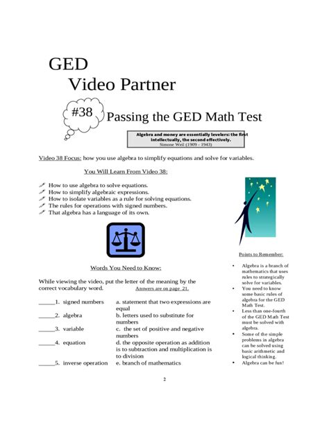 hiset 2018 preparation book study guide practice questions for the high school equivalency test books ged math practice test free pdf ged tests 2016 android