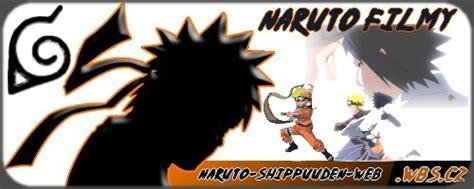 Naruto Film Záchrana Sne Né Princezny   naruto naruto filmy