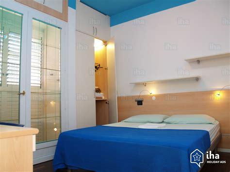 appartamenti a lignano appartamento in affitto a lignano sabbiadoro iha 21811