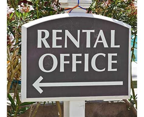 best time to rent apartments the best time to rent a new apartment talladega apartments
