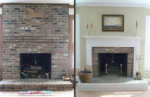 fireplace update houzz fireplaces mantels