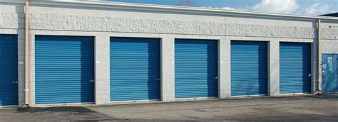 Garage Doors Sales Pezza Garage Doors Garage Door Sales Johnston Ri
