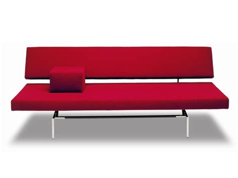 sofabed inoac 20012020 spectrum sofa bed visser br 02 visser im designlager