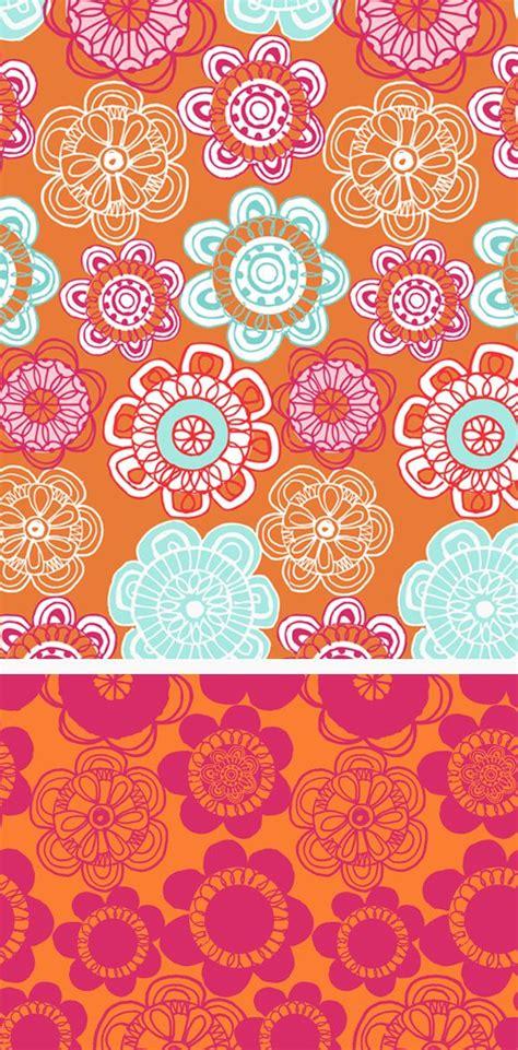 surface pattern freelance jobs pin by vicki dowling on patterns pinterest