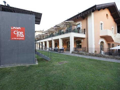 casa cinema casa cinema turismo roma