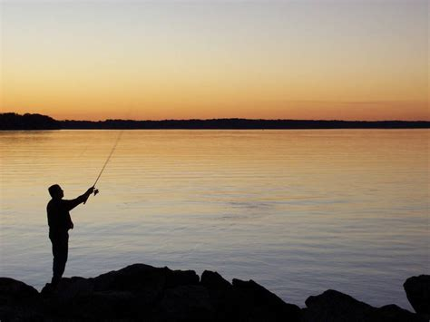big rock sports promotes melville to president fishing