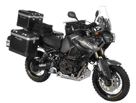 cuanto cuesta la nueva moto de honda 2016 cuanto cuesta la nueva moto de honda 2016