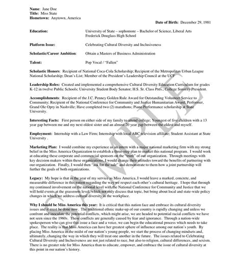 Best Font For College Resume by Best Photos Of Teenager Resume Examples Sample Resume