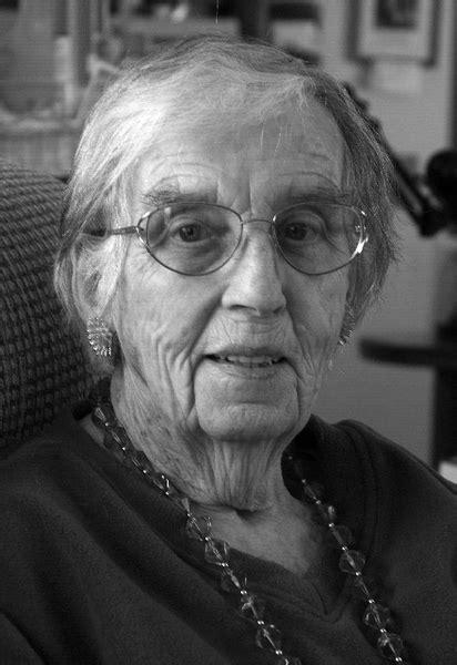 Dutch woman survived World War II on little more than