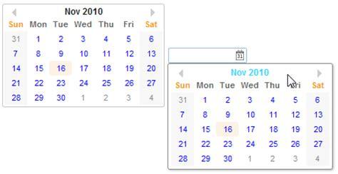 Calendar Class Java Java Calendar Class Documentation Calendar