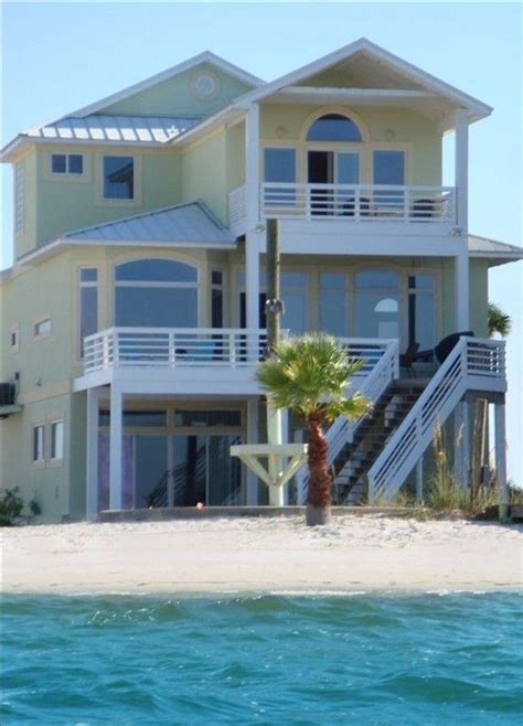 Navarre House Rentals by Pin By Roger On Cruise