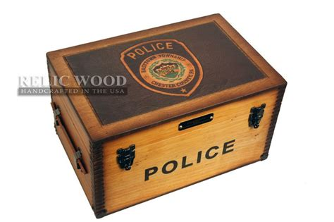 Gifts For Officers by 14 Best Images About Custom Department Gifts On