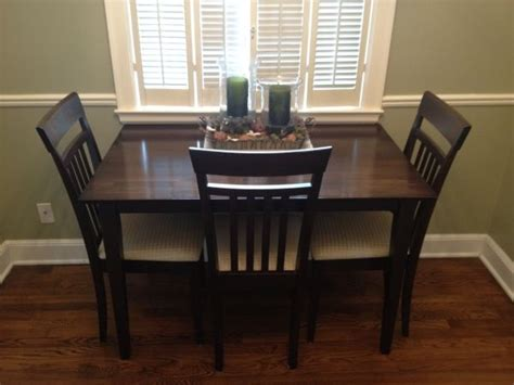 Dining Room Tables Craigslist Amazing Dining Room Sets Craigslist Chairs With Fabulous Craigslist Dining Room Sets Tables