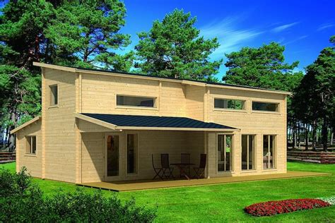 premade cottages prefabricated tiny homes available for sale on amazon