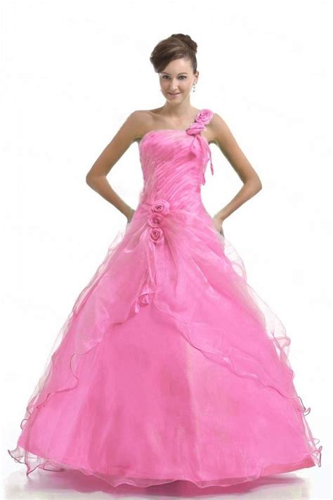 Princess Dress disney princess prom dresses 2018 gowns 100