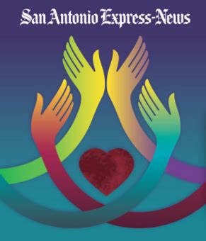 San Antonio Giveaways - hope for the future archdiocese of san antonio