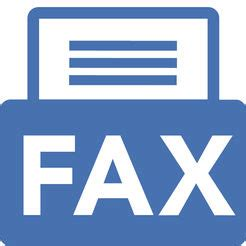 fax app send fax for iphone on the app store