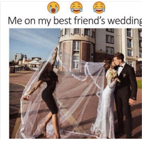 25  Best Memes About My Best Friend's Wedding   My Best