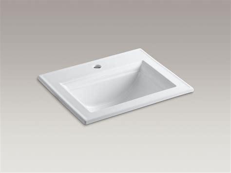kohler memoirs standard plumbing supply product kohler k 2337 1 g9 memoirs self lavatory with