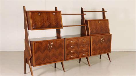 mobili anni 60 mobili vintage anni 50 e 60