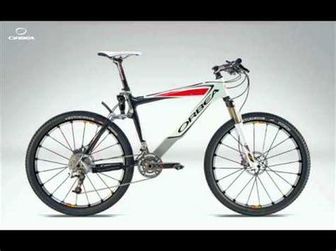 las bicicletas son para 8430760326 las mejores bicicletas 2012 youtube