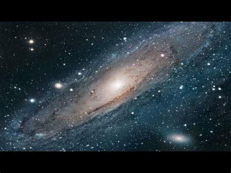 imagenes reales de la galaxia andromeda telescopio hubble fant 225 stico viaje al n 250 cleo de la