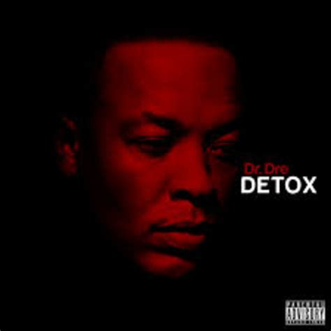 Dr Dre Detox Mixtape Zip by Dr Dre Detox Hosted By Jeff Duran Mixtape