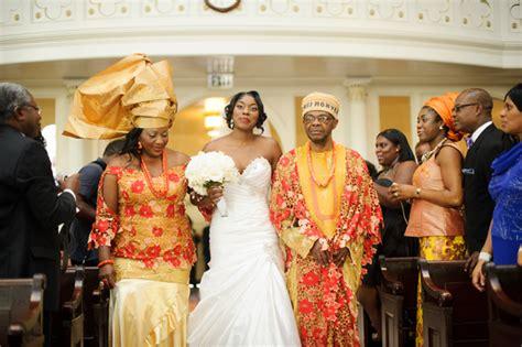 all about nigerian weddings nigerias online wedding nigerian wedding wendy and edward in maryland usa