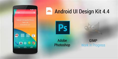 75 Gui Templates For Android And Ios 187 Css Author Android Ui Design Templates