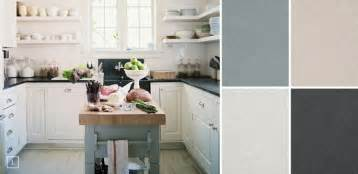 Kitchen Colour Scheme Ideas A Palette Guide For Kitchen Color Schemes Decor And Paint Ideas Home Tree Atlas