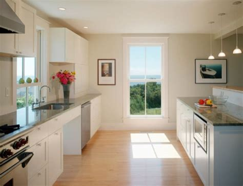 Kitchen Island Modern by Kitchen Sink Window Lower Than Countertop Finish