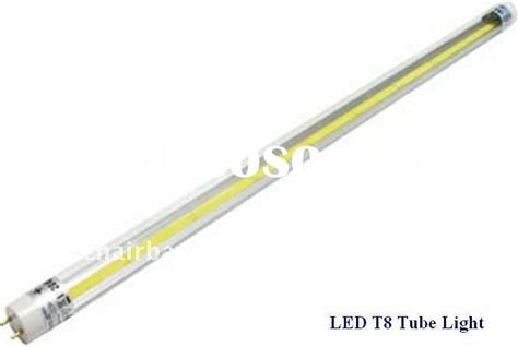 light tube cover light tube cover manufacturers in