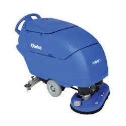 janitorial autoscrubbers autoscrubber parts