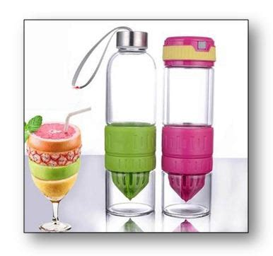 Promo Botol Air Minum Termos Citrus Juicer Bottle Doraemon De Cce2 jual citruz bottle juicer citrus zinger fruit bottle botol minum yang dilengapi dengan perasan