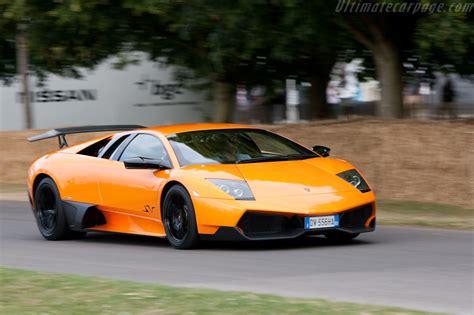 Lamborghini Murciélago Lp670 4 Sv Search Quot Lamborghini Quot Related Products Page 1 Zuoda Net