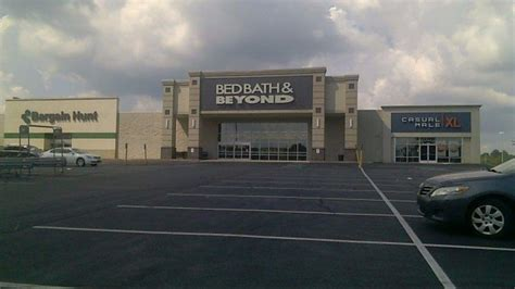 bed bath and beyond closing time bed bath beyond closing in antioch here s what will