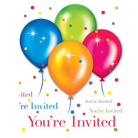 birthday themes with balloons cheap birthday balloons invitations at go4costumes com