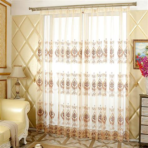 how to dye sheer curtains dye sheer curtains 28 images window curtain 108 long