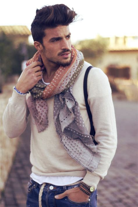 mariano di vaio side part mariano di vaio hair hairstyles and haircuts pictures