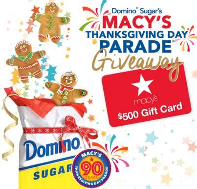 Free 500 Macy Gift Card - 500 macy s gift card giveaway ends 11 24 the frugal free gal